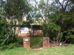 Property in Harristown - $280 per week