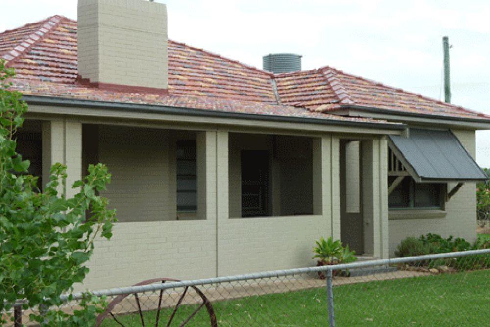Winton real estate Sold