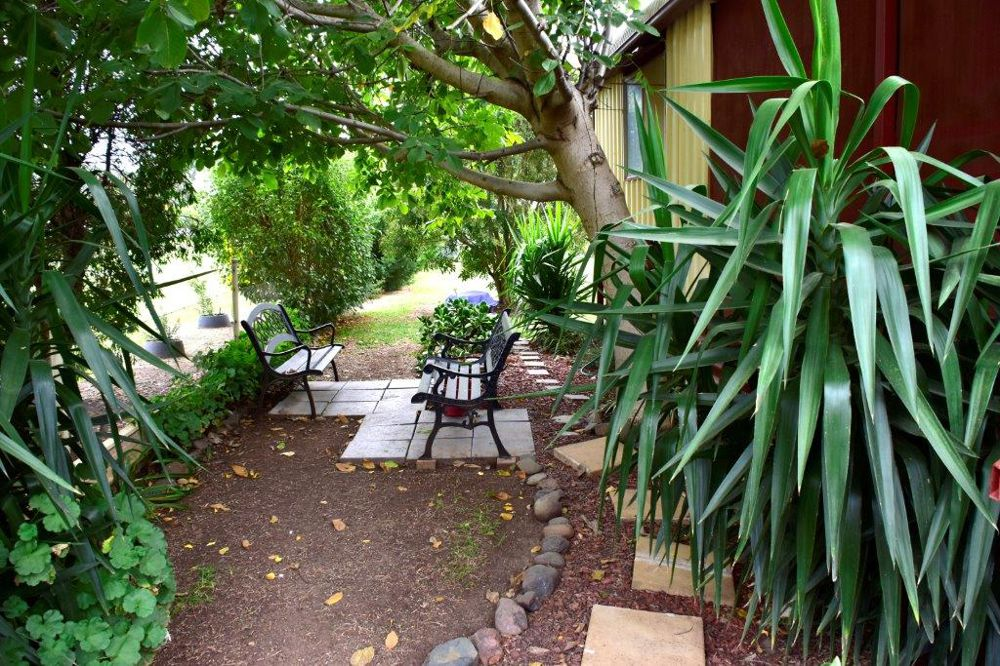 Property For Sale in Woolomin