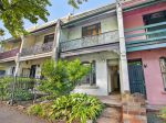 Property in Erskineville - Sold for $1,065,000