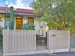 Property in Newtown - Sold for $990,000