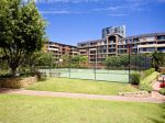 Property in Erskineville - Sold for $595,000