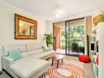 Property in Erskineville - Sold for $570,000
