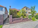 Property in Hurstville - Sold for $1,705,000