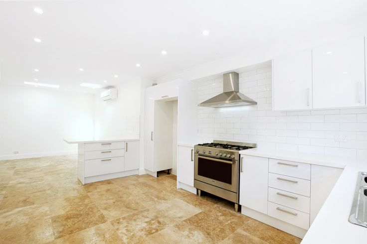 Property in Newtown - Leased for $790