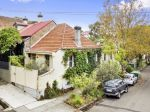 Property in Annandale - Sold for $1,400,000