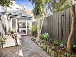 Property in Newtown - Sold for $1,500,000