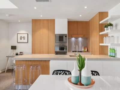 Property in Erskineville - Sold for $995,000