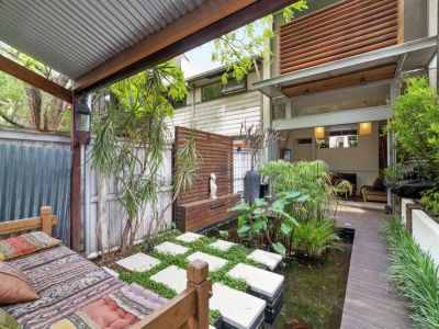 Property in Erskineville - Sold for $1,295,000