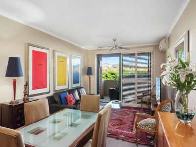 Property in Erskineville - Sold for $695,000