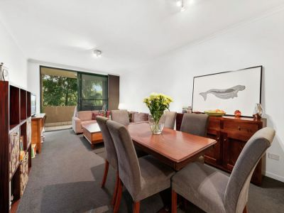 Property in Erskineville - Sold for $655,000