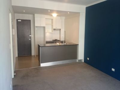 Property in Erskineville - Leased for $550