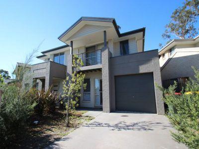 Property in Bonnyrigg - Leased for $500