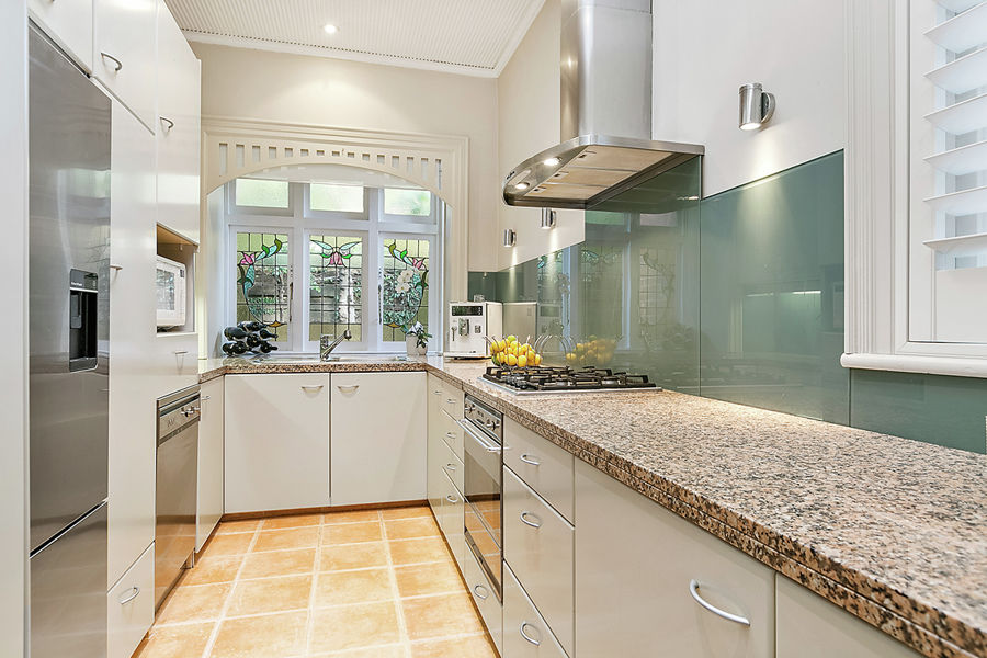Selling your property in Lewisham
