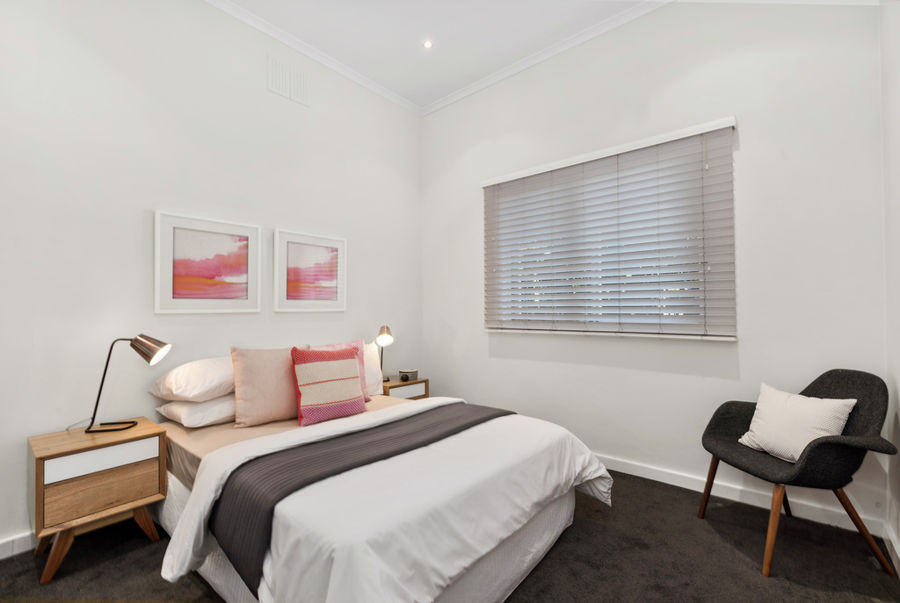 Selling your property in Marrickville