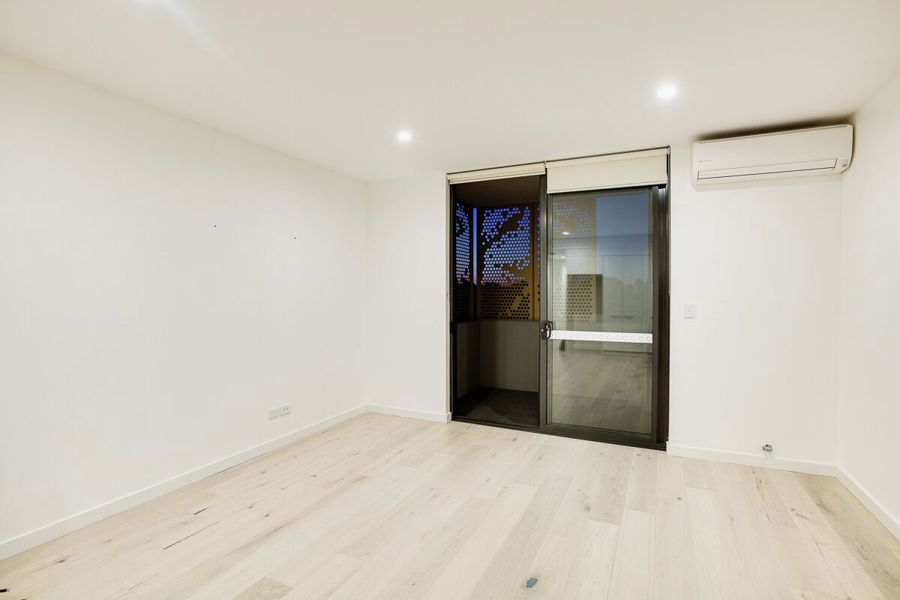 Dulwich Hill Properties Leased