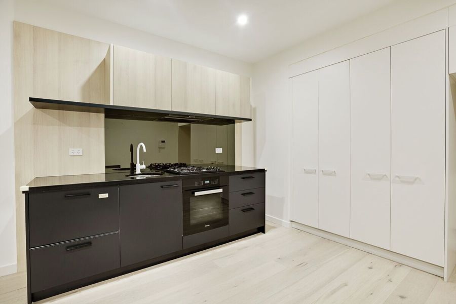 Property Leased in Dulwich Hill