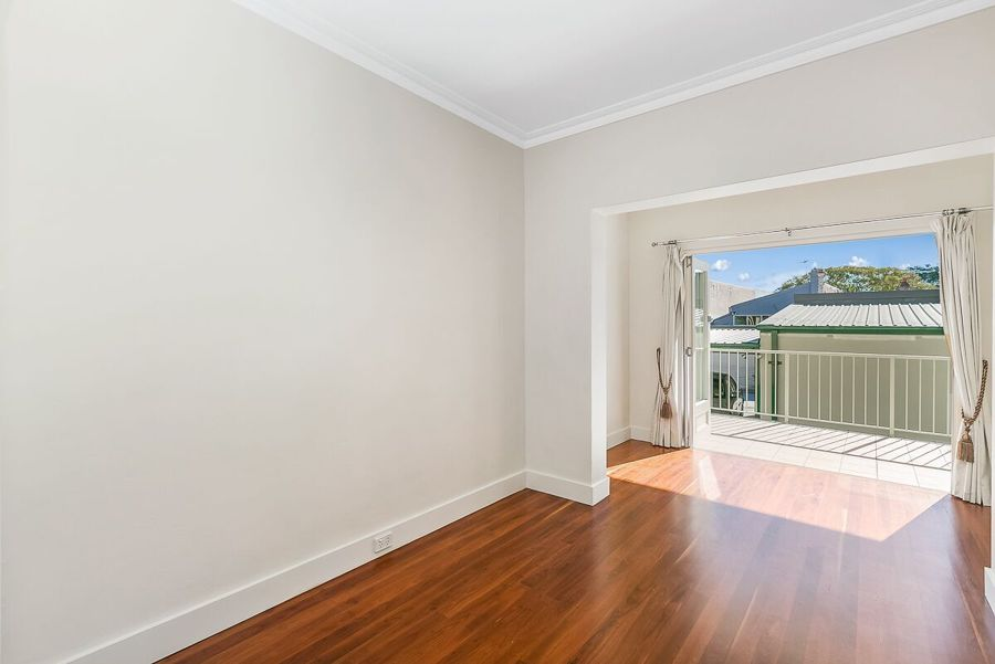 Woollahra real estate Leased