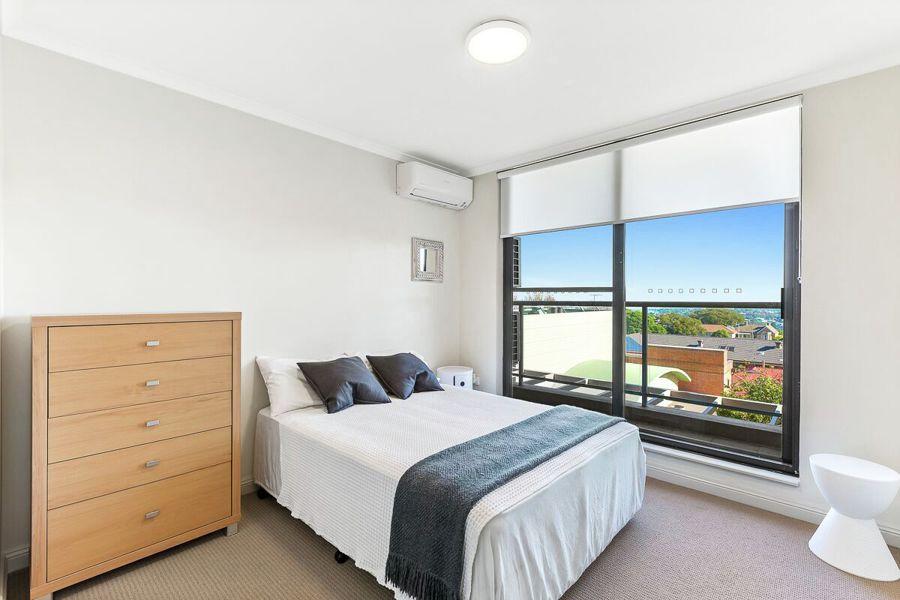 Real Estate in North Sydney