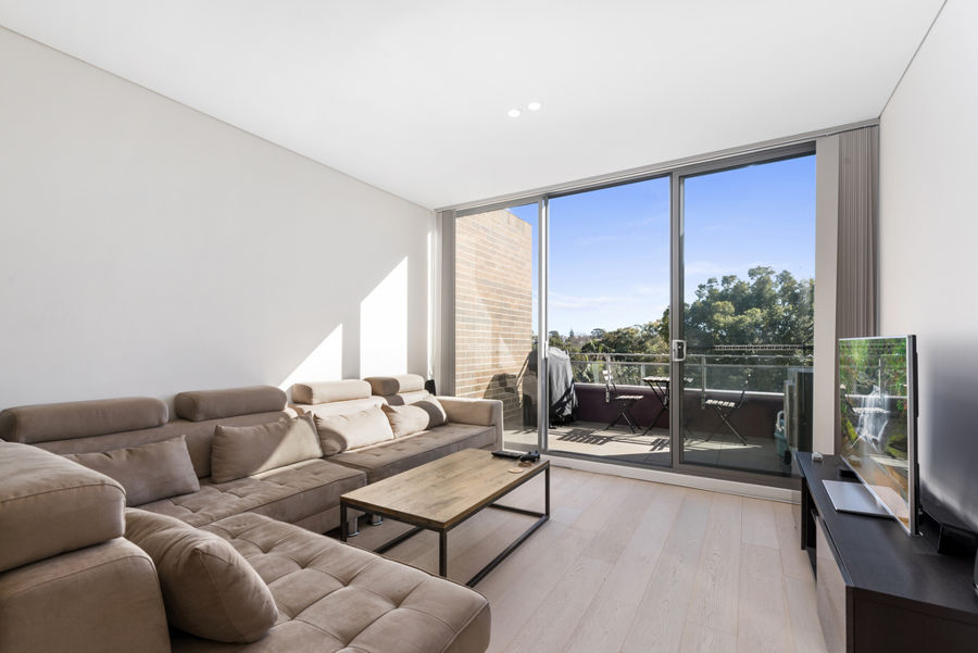 Property in Newtown - FOR SALE