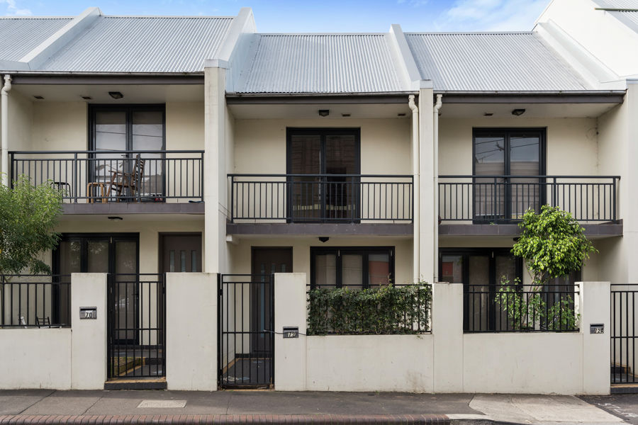 Property in Erskineville - FOR SALE $1,300,000 -  $1,350,000