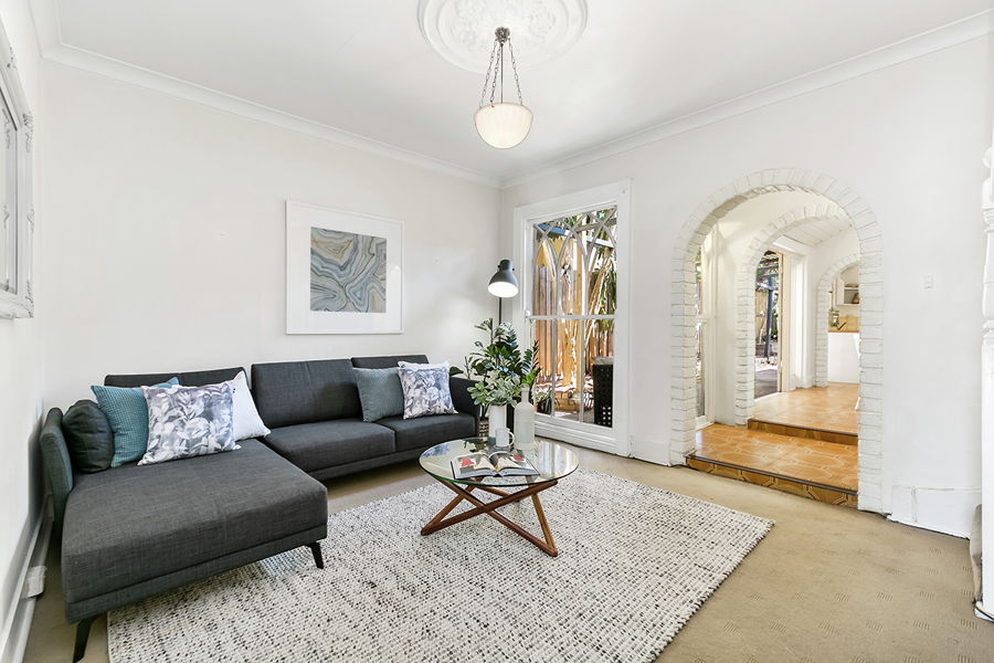 Enmore Properties Sold