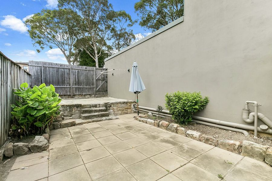 Property in Annandale - $800 Weekly