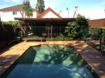Property in St Peters - Leased for $850