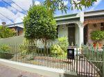 Property in Alexandria - Sold