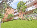 Property in Kogarah - Sold for $315,000