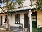 Property in Erskineville - Sold