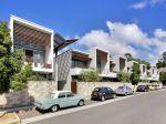 Property in Glebe - Sold for $695,000