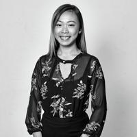 Cindy Kha