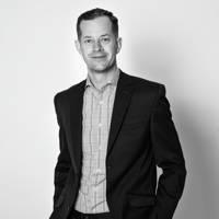 Picture of Adam Jakovovic