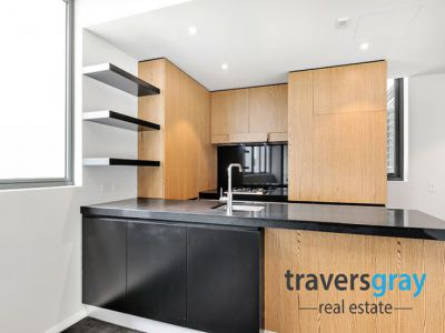 Property in Erskineville - Leased for $580