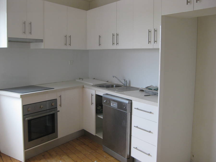 Property in Dulwich Hill - Leased for $430