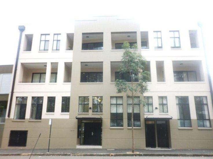 Property in Rosebery - $590 Weekly