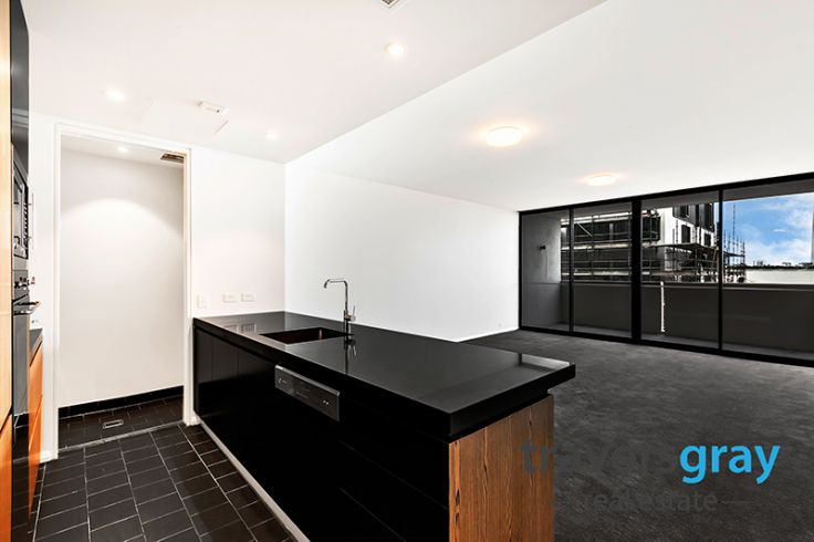 Erskineville Properties Leased