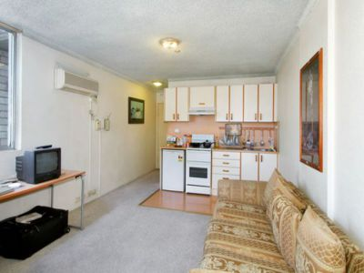 Property in Surry Hills - $425.00 Weekly