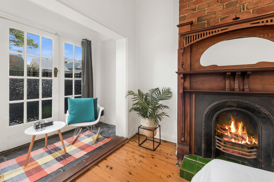 Selling your property in Enmore