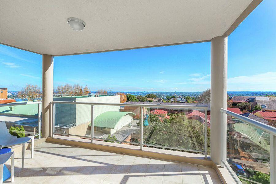 Property in North Sydney - $1195 Weekly
