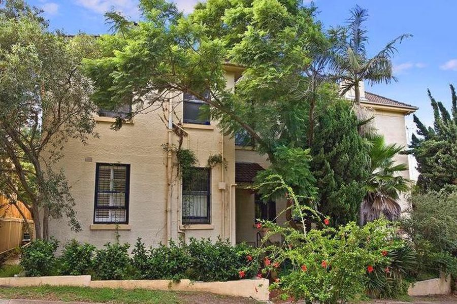 Selling your property in Bronte