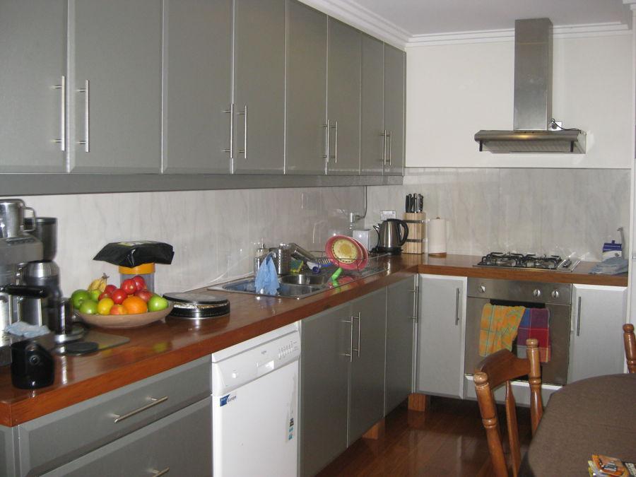 Marrickville real estate Leased