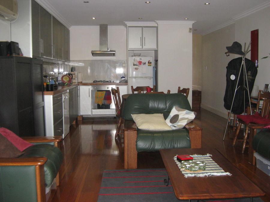 Real Estate in Marrickville