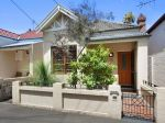 Property in Erskineville - Leased for $888