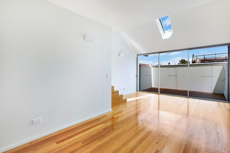 Property Leased in Newtown