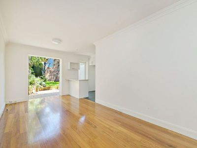 Property in Enmore - Leased for $950