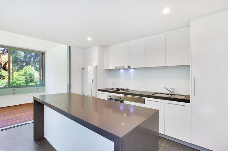 Property in Newtown - $850 Weekly