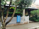 Property in Erskineville - Leased for $575