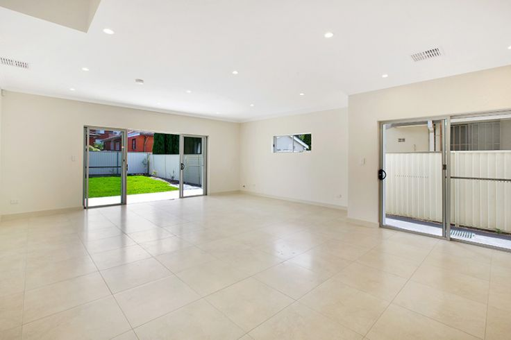 Property in Matraville - Leased for $1,300
